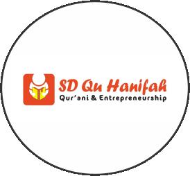 SD Qu Hanifah