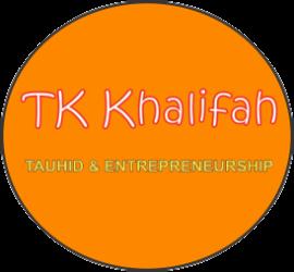 tk khalifah